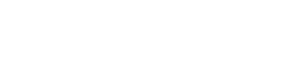 Insured and Bonded logo